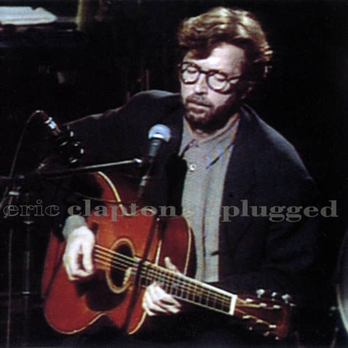 Eric_Clapton_Unplugged_Cover